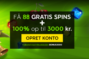 888 free spins no deposit