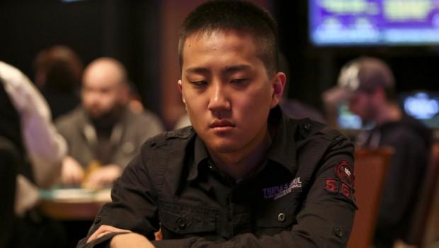 Onlinestjerne kvitter pokeren