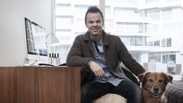 Anders Jensen stiller skarpt på live-tells