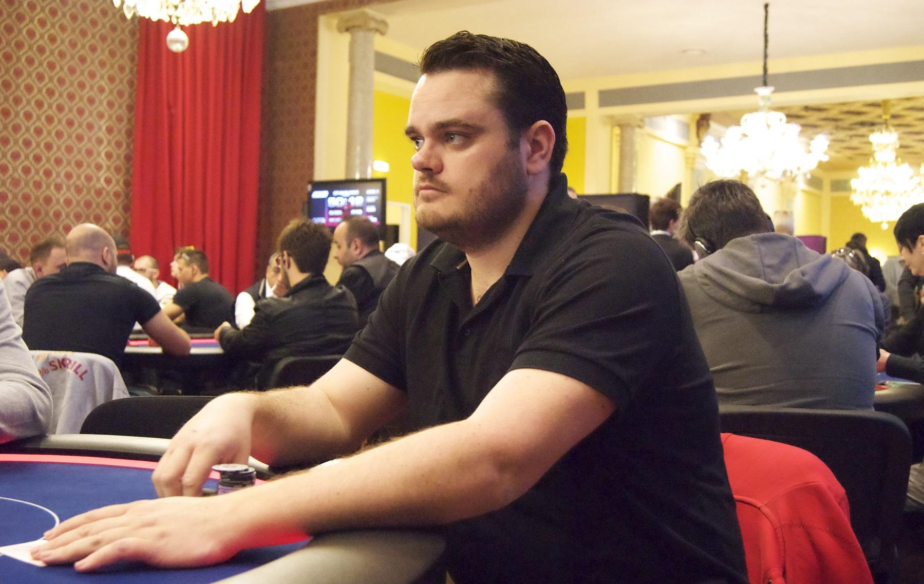 ærlig online kasino