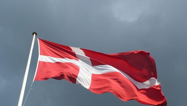 Dansk Pokerforbund jubler over liberaliseringen