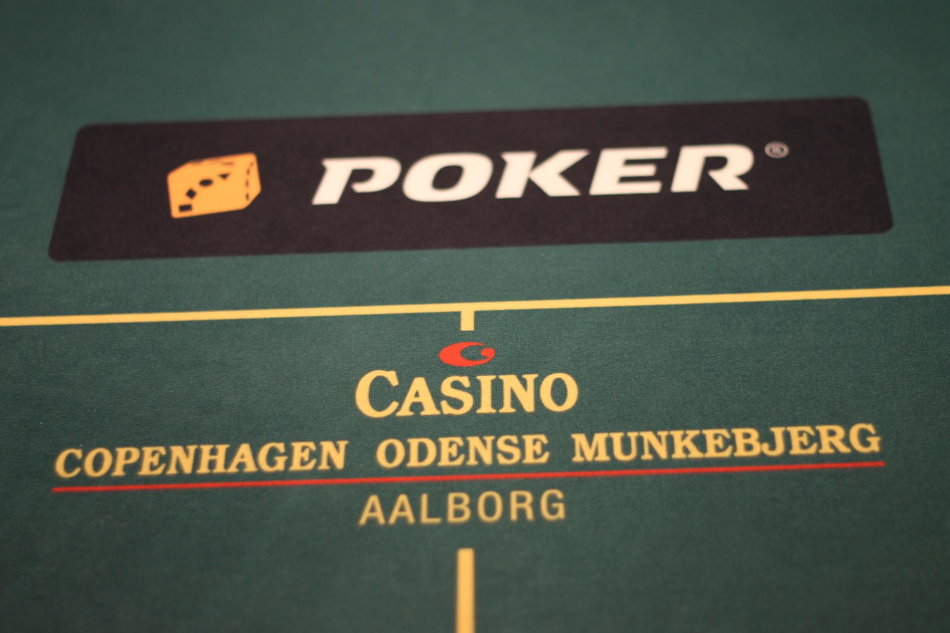 hvilke kasinoer har i Bishkek