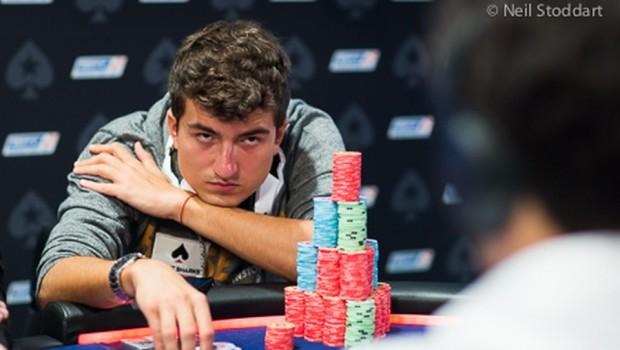 Million-propbet: Kan Urbanovich vinde 3 bracelets i år?