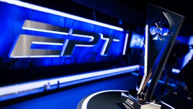 Følg afgørelsen: Kan Spin & Go-kvalifikant vinde EPT Grand Final?