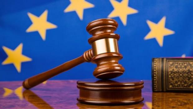 EU vil ikke arbejde for harmoniserede gambling-love
