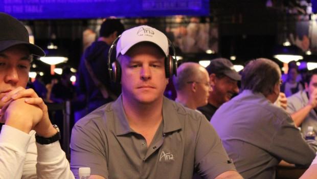 Lederer: Lindgren fik fire millioner dollars – skulle have lånt to
