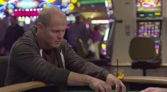 Liste over ingen indbetalingsbonusser – spil online casinoer gratis