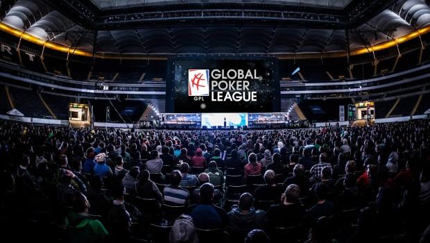 Se dem her: Ny pokerliga offentliggør de 12 holdkaptajner