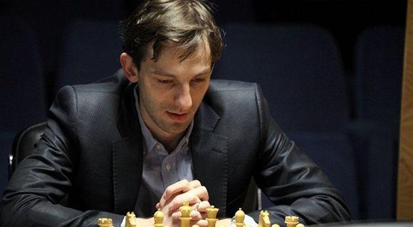 Russisk stormester i skak kritiserer PokerStars' VIP-ændringer