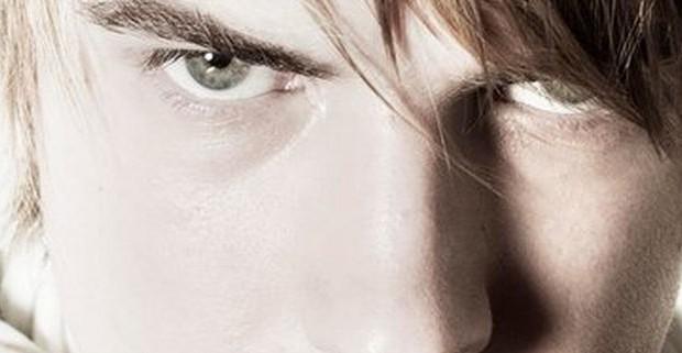 Brandalarm: Isildur1 vinder 3,23 millioner