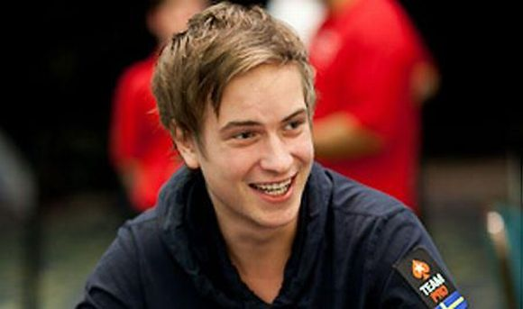 Isildur1 dominerede highstakesscenen i 2015