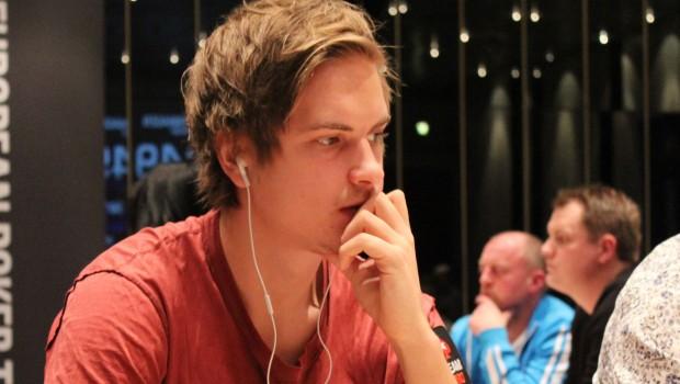 Isildur1 blæser al modstand væk – vinder halv million dollars