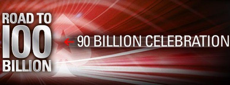 salgsfremmende casino koder