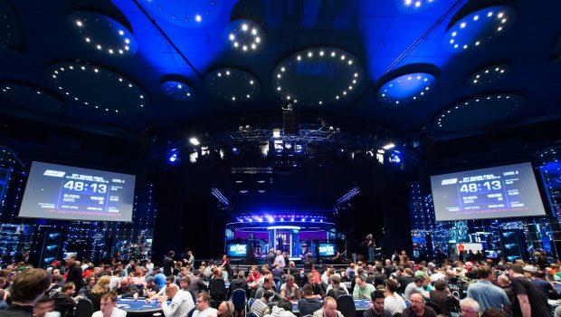 121 Spin & Go-spillere klar til gigantisk EPT Grand Final