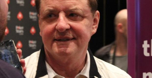 Pierre Neuville: Mickey var for god og for ung!