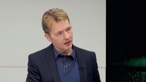 """Unibet med rekordresultat: """"2016 bliver bedste år nogensinde"""""""