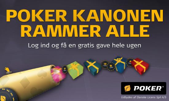 Scandicbookmakers.dk | Online Casino med bonus hver dag