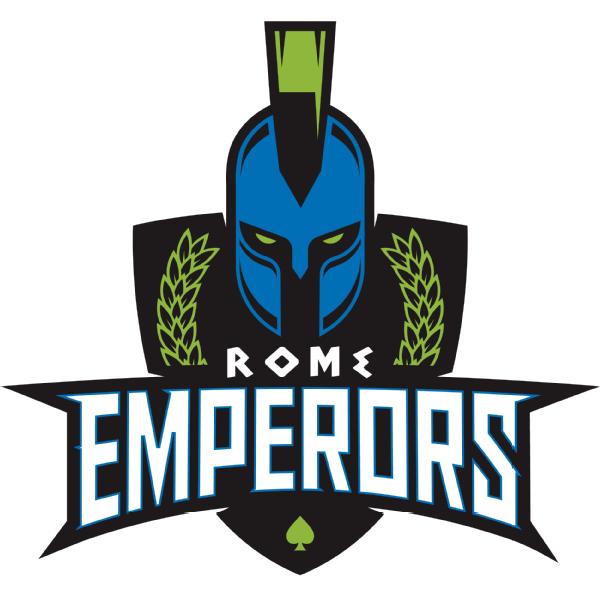 Rome Emperors