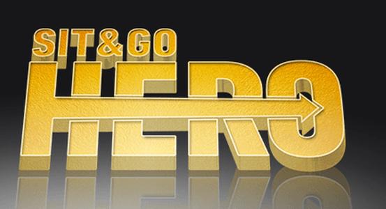 Lavede $10 til $85.000: 'Darek888888' ramte første Hero-jackpot