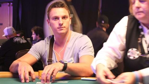 Én uge til start: Trickett og Brunson har fået pokerliga-wildcards