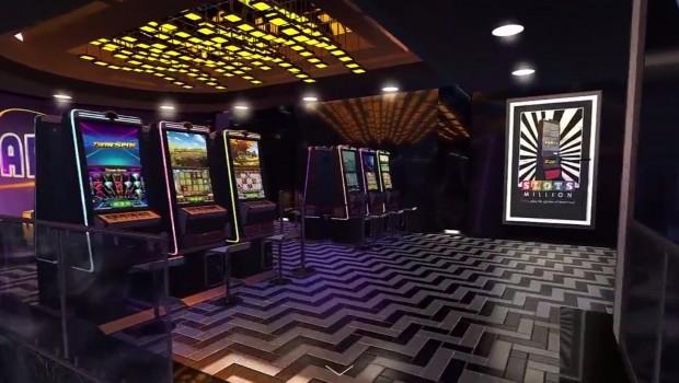 Virtual Reality vil trække flere mennesker til online-kasinoer