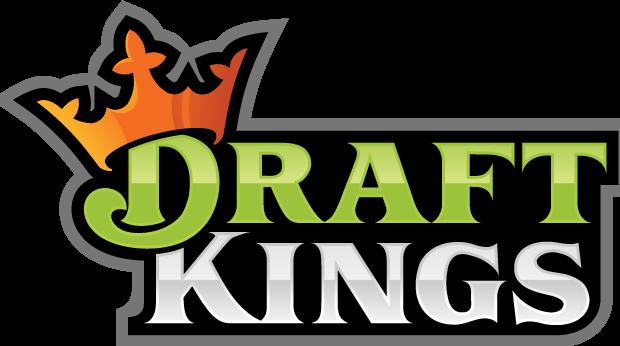 Kan poker lære af fantasysports i kampen mod hjælpeprogrammer?