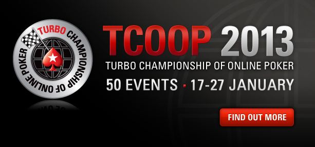 TCOOPs åbningsevent oversvømmes med spillere