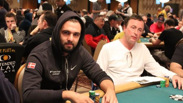 Dansker vinder kæmpe turneringsserie på PokerStars