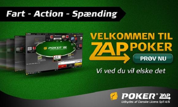 Rød25.dk | Danmarks sjoveste online casino