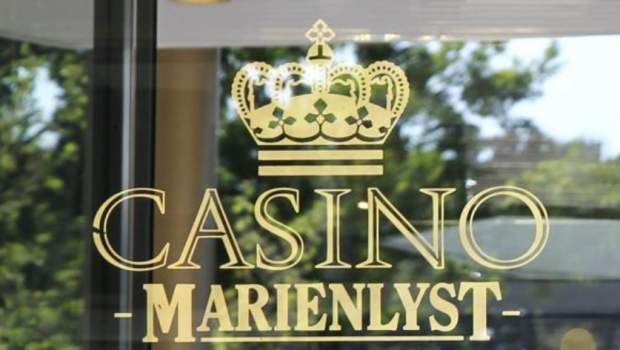 Casino Marienlyst: – Vi er klar til at udvide til Four Seasons Easter-tour