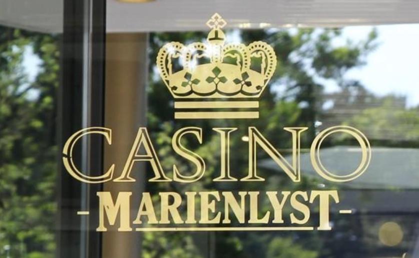 casino_marienlyst