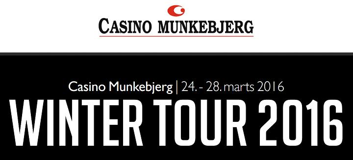 casino_munkebjerg_winter_tour_2016