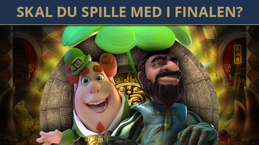Spil casino hos casino.dk