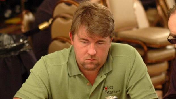 Moneymaker: – Livet som poker-pro egner sig ikke til familielivet