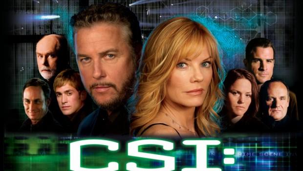 Poker-storyline i kommende CSI-afsnit