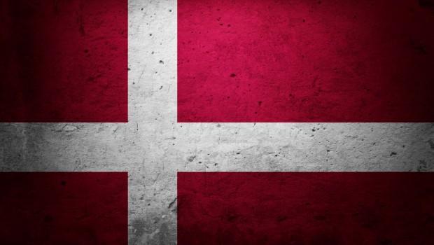 Danskerne er brandvarme i TCOOP afslutning