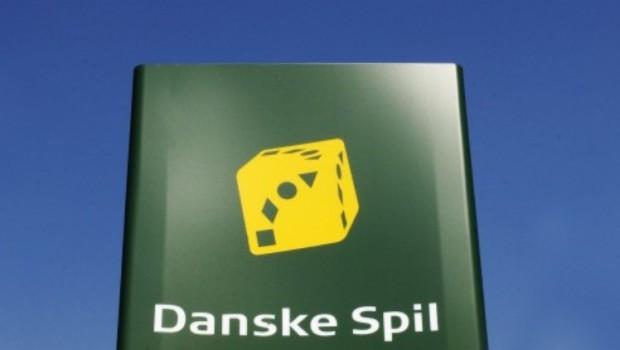 Venstre og Konservative enige om Danske Spil-salg