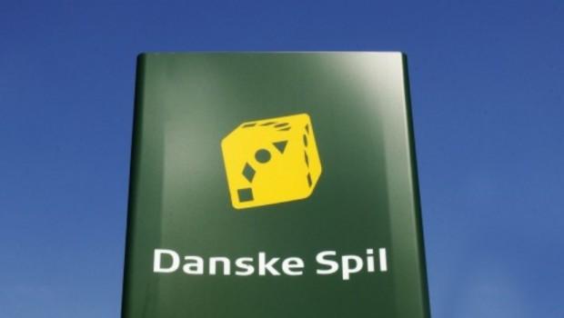 Danske Spil skal have ny administrerende direktør