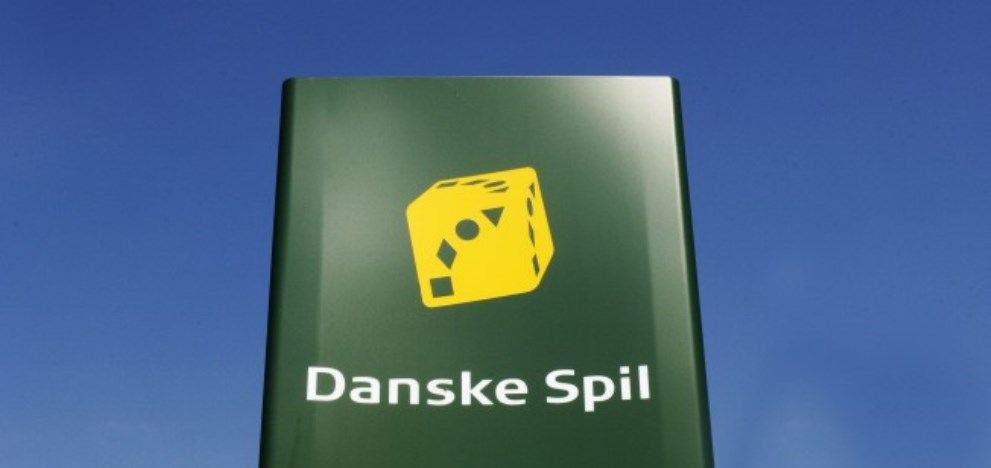 danske spil stander