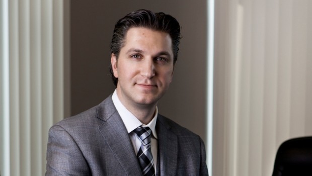 Amaya direktør sigtet for insiderhandel: Aktien faldt med 20%