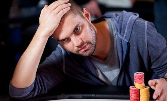 'Doc' Sands forventer store ting af WSOPs $111.111 Super High Roller