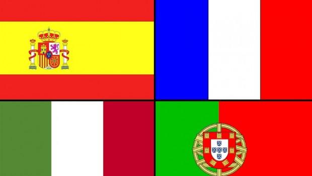 Fransk spillemyndighed: – Vi vil dele netværk med andre lande