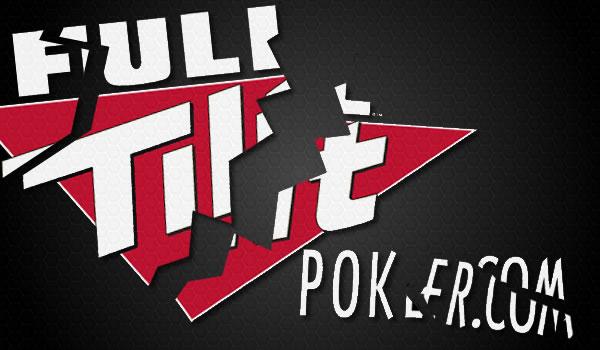 3.000 spillere mangler stadig Full Tilt-penge efter Black Friday