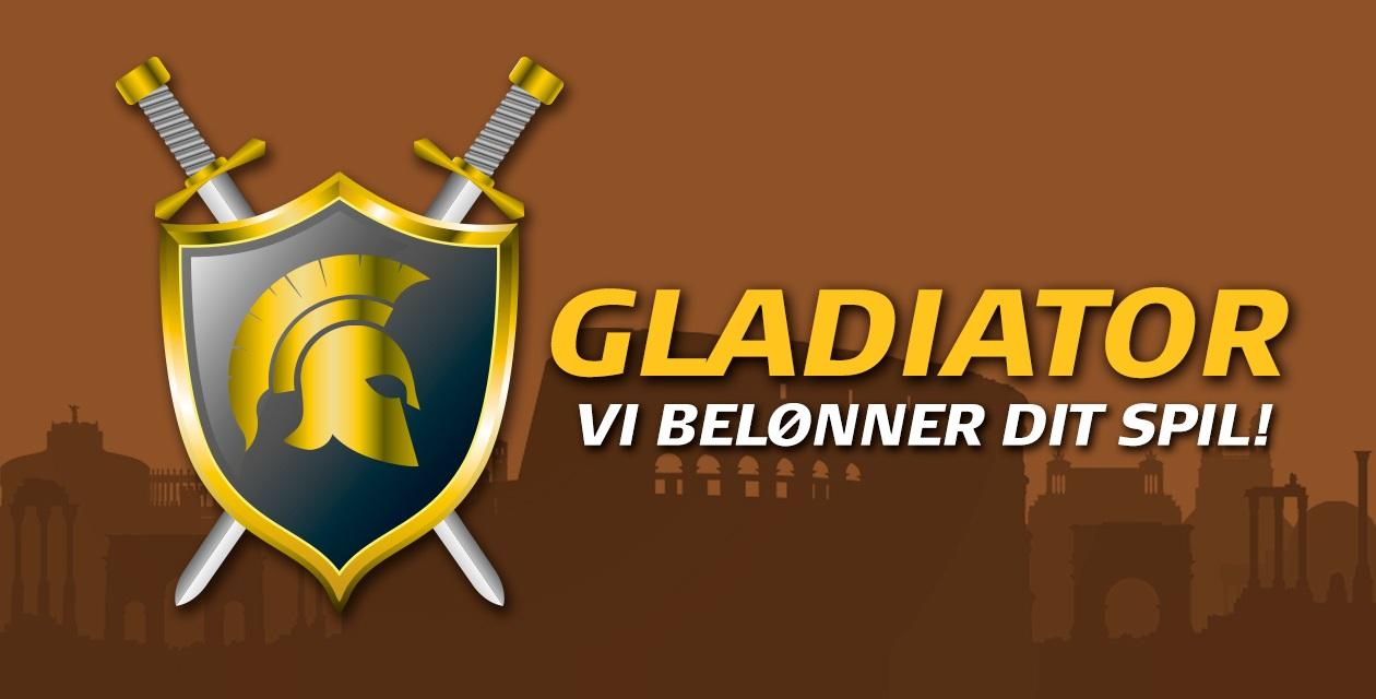 gladiator_danske_spil