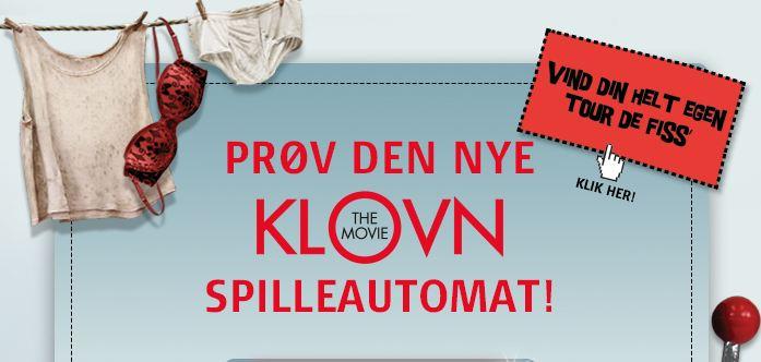 klovn_the_movie