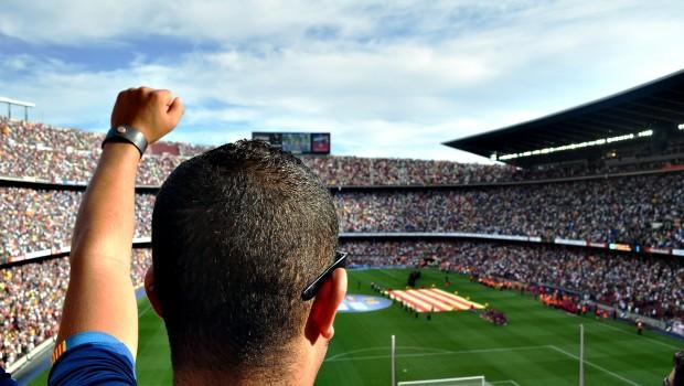 Brød loven: Danske bookmakere udbød spil på ungdomsfodbold