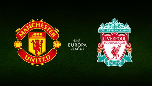 man_united_vs_liverpool_europa_league