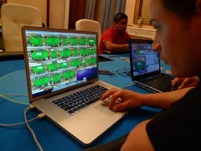 Area 21 video slots - spil denne spillemaskine online gratis