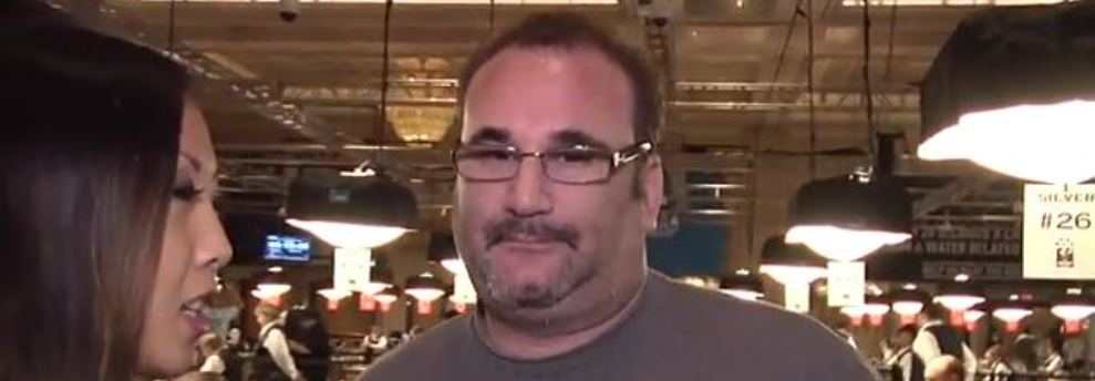 matusow interview top