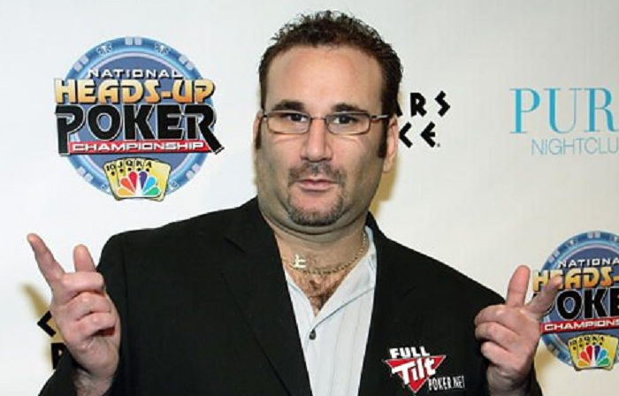 mike_matusow_03